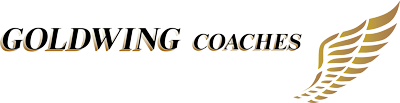 Goldwing Coaches