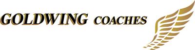 Goldwing Coaches